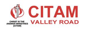 CITAM Valley Road